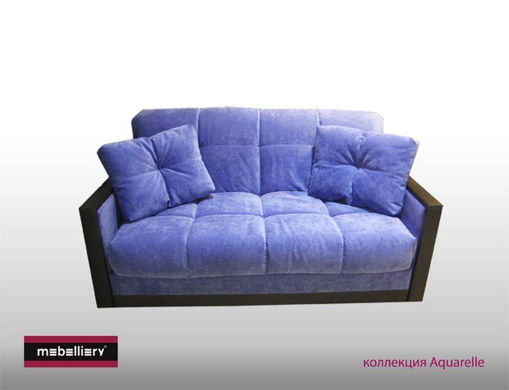Коллекция Aquarelle  Цветовая гамма коллекции «Aquarelle» основана на акварельных изображениях интерьеров Эрмитажа и Зимнего дворца. Широкая палитра «Aquarelle» позволяет комбинировать ее с тканями других коллекций «Mebelliery».  Если Вас заинтересовала представленная ткань, то отправляйте свои заявки нам на электронную почту: shop@mebelliery.ru  Подробности читайте на нашем официальном сайте —> http://www.mebelliery.ru/shop/textile/mikroveljur/aquarelle/   #дизайн #интерьер #дизайнинтерьера…