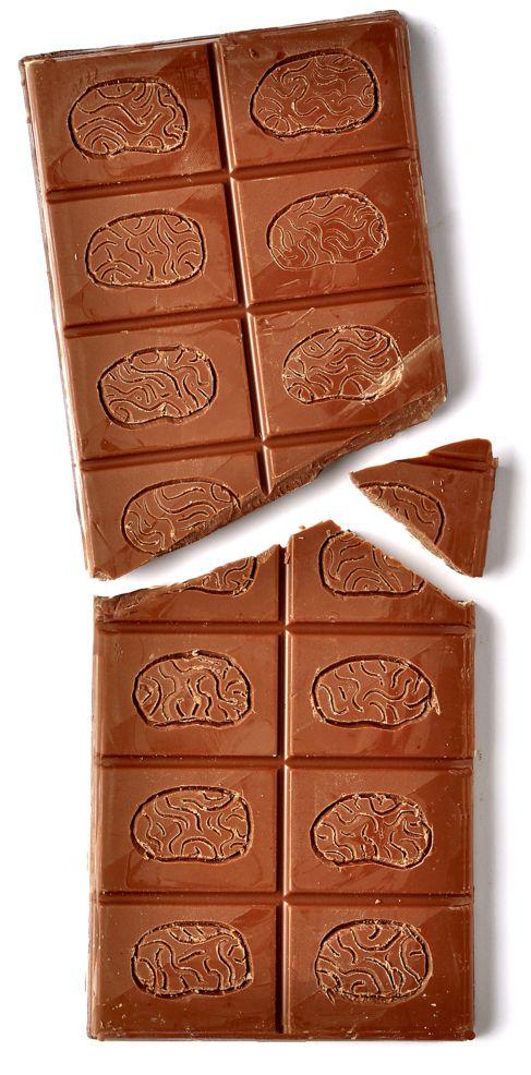 Cacao beneficios para la salud