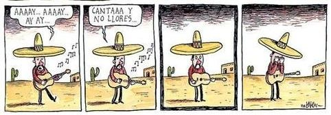 :'( #Liniers