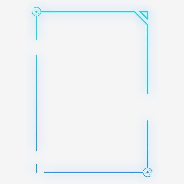 Png Free Buckle Blue Gradient Glowing Modern Geometric Square Border Triangle Shape Irregular Geometric Border Rectangle Clipart Frame Sense Png Transparent Line Background Triangle Shape Frame Clipart