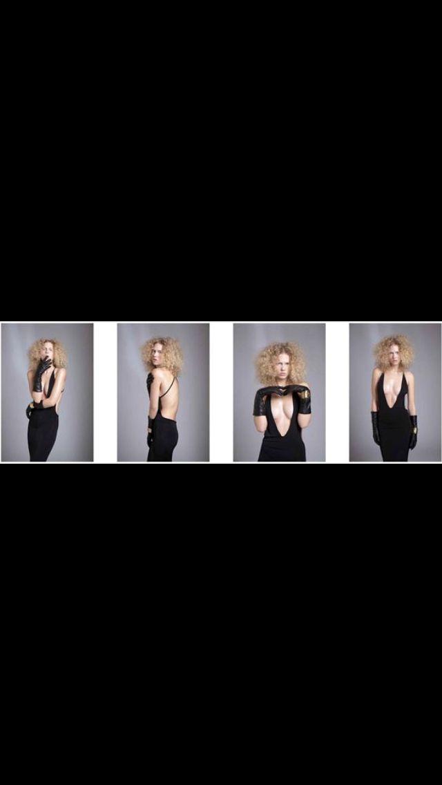 C'est le détail qui fait la différence.  Perché è il dettaglio che fa la differenza.  #guanti #gloves #fashion