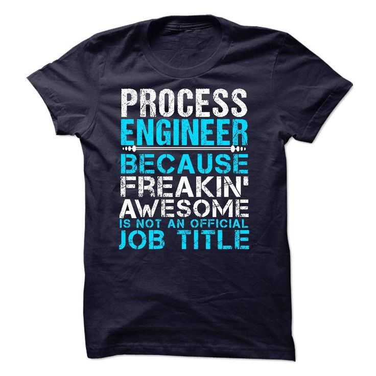 Best Engineer T Shirts And Hoodies Images On   Makeup
