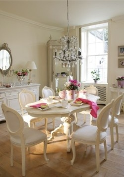fine dining rooms on pinterest beautiful dining rooms tablecloths