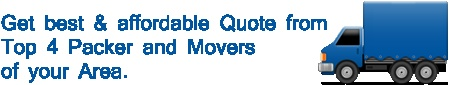Packers and Movers Pune, Movers and Packers Pune, Car Movers