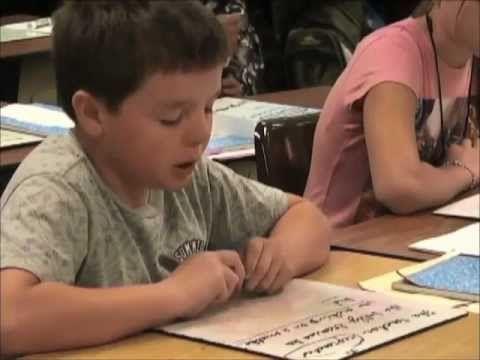 Homework writing services grade 1