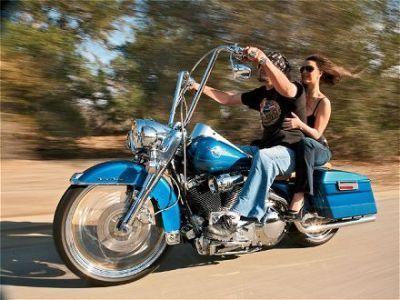 Harley-Davidson Road | I Love Harley Bikes #harleydavidsonroadking