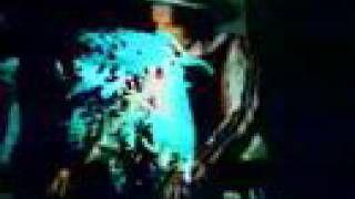 prodigy charley - YouTube
