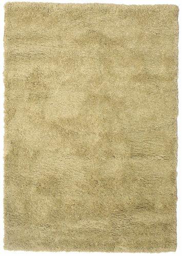 Simple Unsere besonders beliebten Shaggy Teppiche passen in fast jedes moderne Heim wegen der spannenden Farben auch ins Kinder oder Jugendzimmer