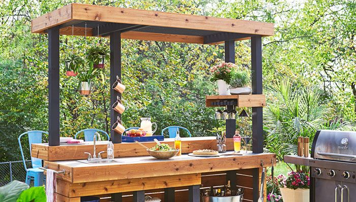 335 Best Patio Garden Ideas Images On Pinterest Decks