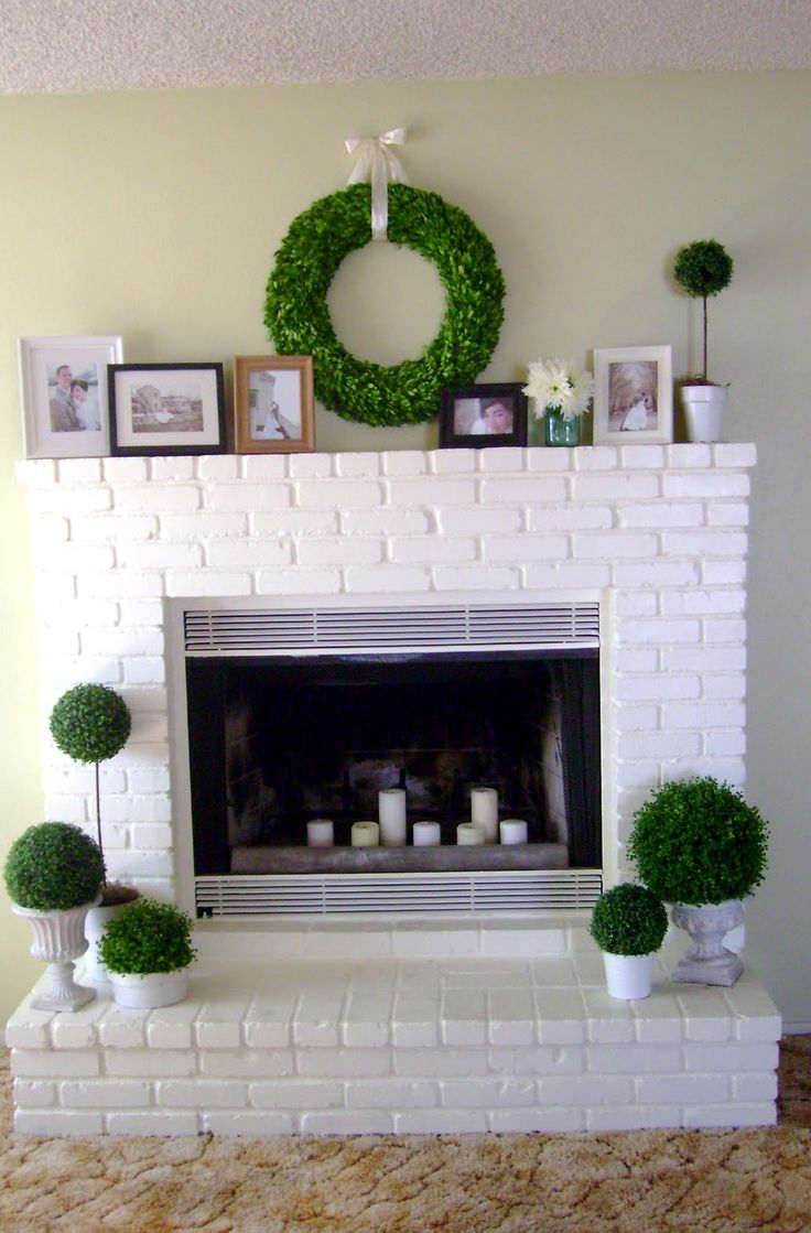 720 best fireplace images on pinterest | fireplace design