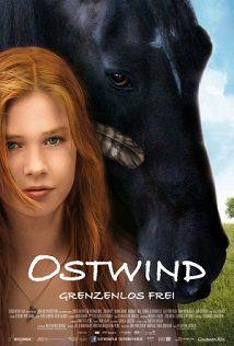 Kasırga 2 – Ostwind 2