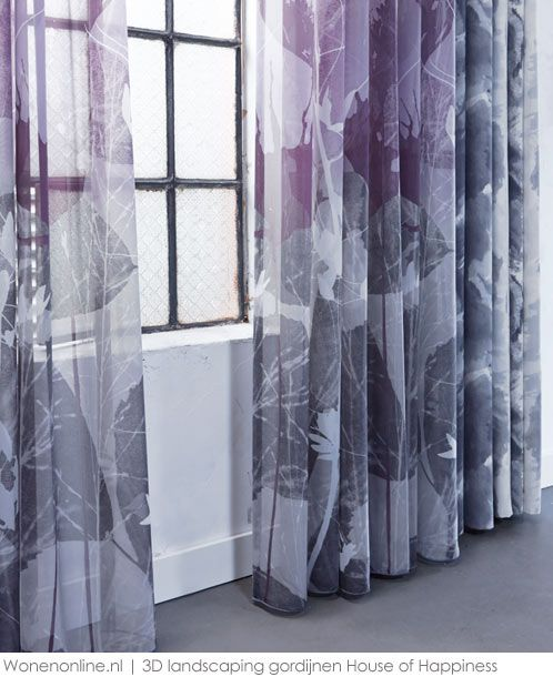 17 best images about raamdecoratie window coverings