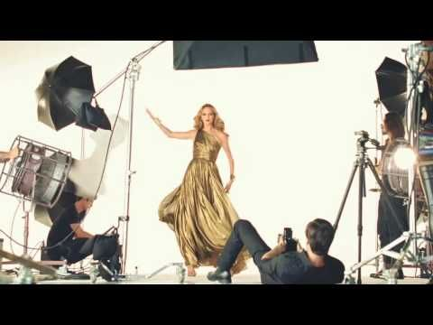 Sporty Sexy Glam by Michael Kors never SOUNDED SO GOOD!! #DURANDURAN #GIRLSONFILM