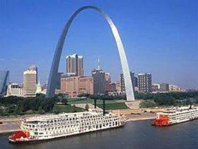 Bjc nursing school #bjc #nursing #school http://nigeria.remmont.com/bjc-nursing-school-bjc-nursing-school/  # UMSL/BJC Summer Nurse Externship Overview We invite you to our summer nurse extern program that is a collaboration between University of Missouri-St. Louis School of Nursing and the BJC Health Care Systems. This 10 week program provides the senior nursing student with an outstanding clinical experience at some of the nation's top hospitals. The BJC HealthCare hospitals participating…