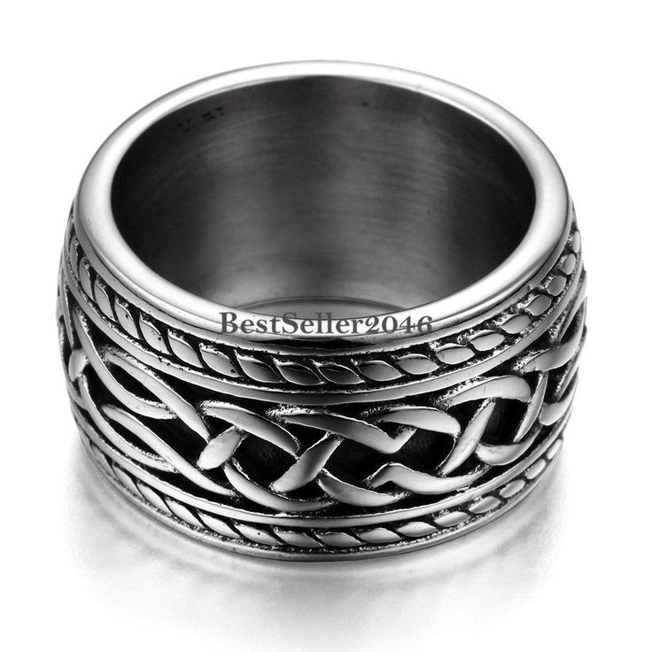 Modeschmuck ringe silber  Die 25+ besten Ring silber damen Ideen auf Pinterest | Goldringe ...