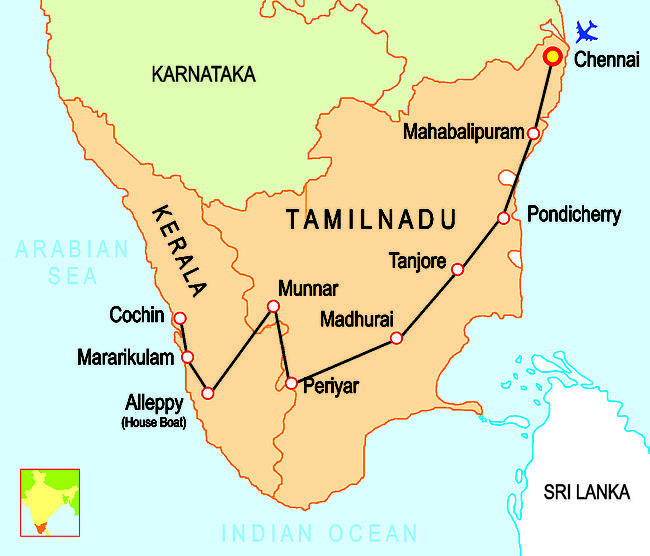 """MailShark Announcement – New Tamil Nadu India Clients November 5, 2014.  The Team at MailShark would like to thank our new clients in Tamil Nadu for signing up with us, and for allowing us to """"Safeguard"""" their business emails. Now our clients have the peace of mind and security their business and partners deserve, when sending and receiving virus/phishing/SPAM free emails."""