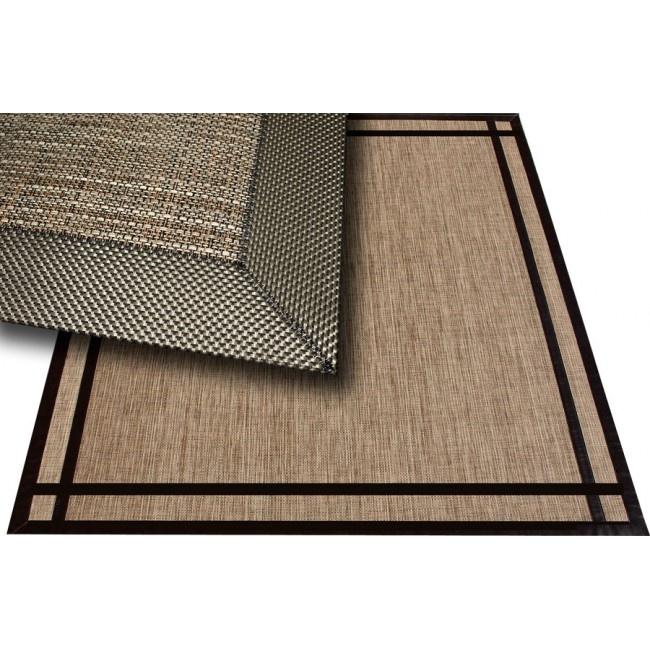 Mejores 31 im genes de alfombras de fibras naturales en - Alfombra fibra natural ...