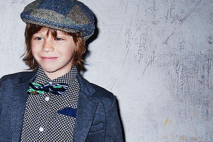 iDO - это самые модные и трендовые вещи, которые формируют у детей чувство стиля уже с самого рождения. Разнообразие одежды и аксессуаров дает возможность ребенку самому сформировать свой стиль, как на каждый день, так и подобрать образ на праздник. Купить детскую одежду iDO – это значит быть самым стильным и оригинальным на детской площадке, в садике или школе.  http://ido.in.ua/index.php/extensions #ido #fashion #ido_kids #детскаяодежда