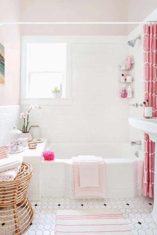 Badezimmer Set Lernen Sie Wie Sie Dekorreferenzen Auswahlen Und