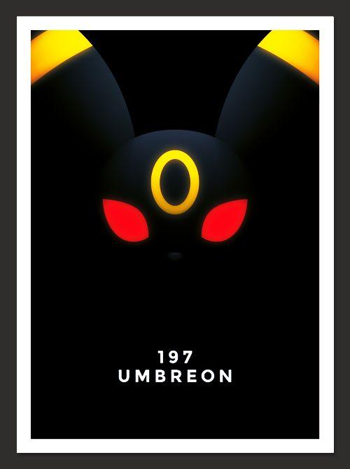 affiches-minimalistes-pokemon-daniel-stanley (2)