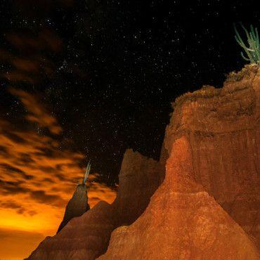 desert-and-stars-tatacoa-desert-colombia-lulo