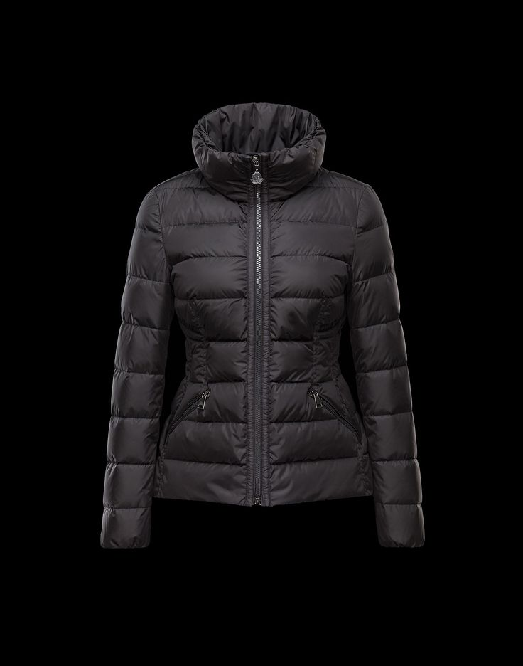 14 best Puffa Jacket images on Pinterest | Menswear, Moncler and ...
