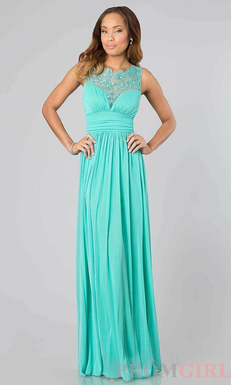 145 best Bridesmaids Dresses images on Pinterest | Bridesmaids ...