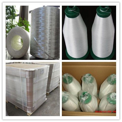 Fiberglass Yarn-fiberglass insect screen mesh