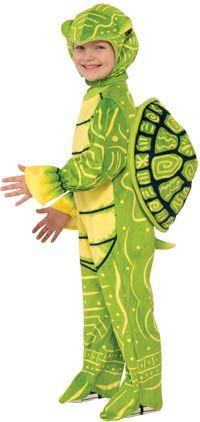 Disfraz de Tortuga Ninja para Adultos -