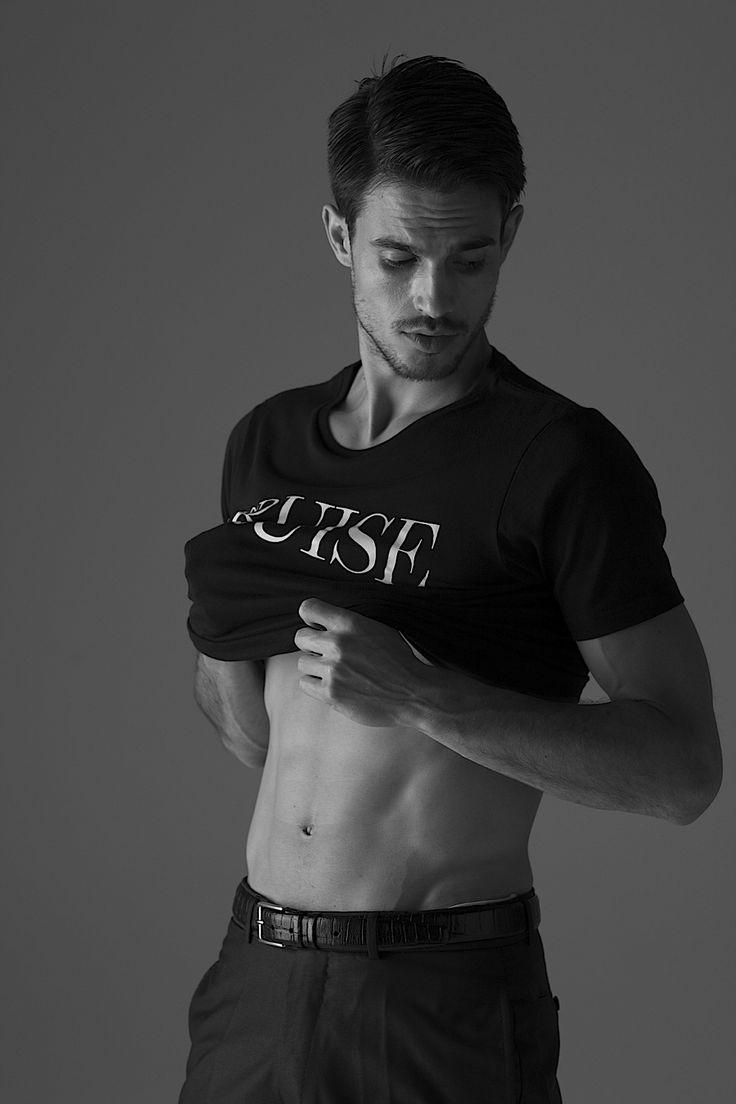 decollo×sette mari tee-shirts #mens #ladys #fashion #monochrome #photo #teeshirts #cruise #mode #style #black #white