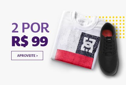 Compre hoje mesmo na maior loja online de artigos esportivos do mundo. Encontre tênis, roupas, acessórios e muito mais. Entregas para todo o Brasil!