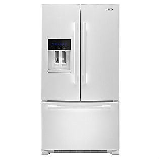 Best french door bottom freezer refrigerator. Compare the best french door refrigerator with side-by-side comparisons. Read in-depth reviews and articles regarding bottom freezer refrigerators.  http://www.squidoo.com/the-best-refrigerators-2013  http://www.squidoo.com/the-best-refrigerator-brand-x