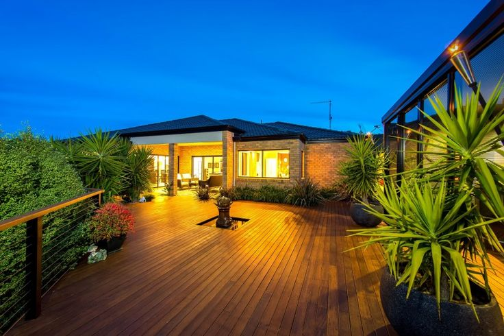 559 Flatrock Road, Beechworth Vic 3747 - For Sale Awesome Retreat/Lifestyle Property