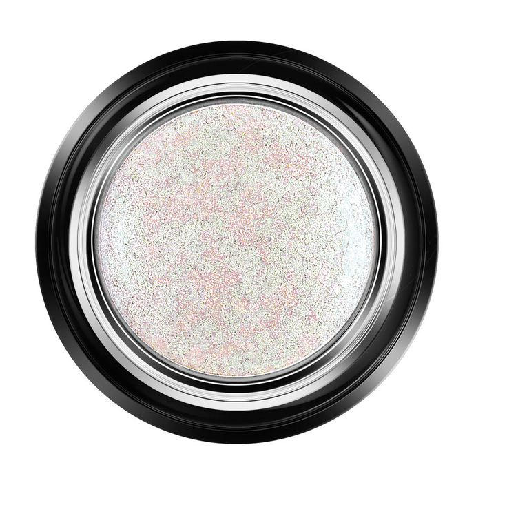 eyes to kill intense eyeshadow: 2012 Makeup, Armani Bronze, Armani Beautiful, Armani Eye, Bronze Collection, Makeup Collection, Eye Shadows, Inten Eyeshadows, Giorgio Armani