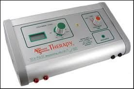 Gervan Lubbe was the first to develop the technology to electronically stimulate the body's natural nerve impulses to relieve pain with quick pulses. - See more at: http://afkinsider.com/35226/17-things-didnt-realize-invented-by-south-africans/5/#sthash.CRVJdIAr.dpuf