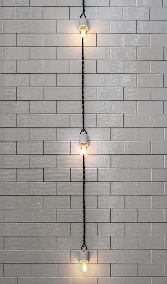 81 best white tile images on pinterest | restaurant design, cafes
