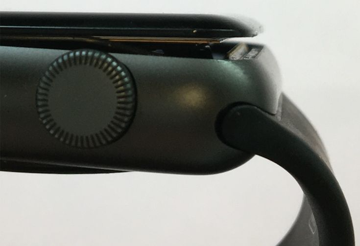 Learn about Apple adds one more year of warranty to first-gen Watches http://ift.tt/2qkuvDf on www.Service.fit - Specialised Service Consultants.