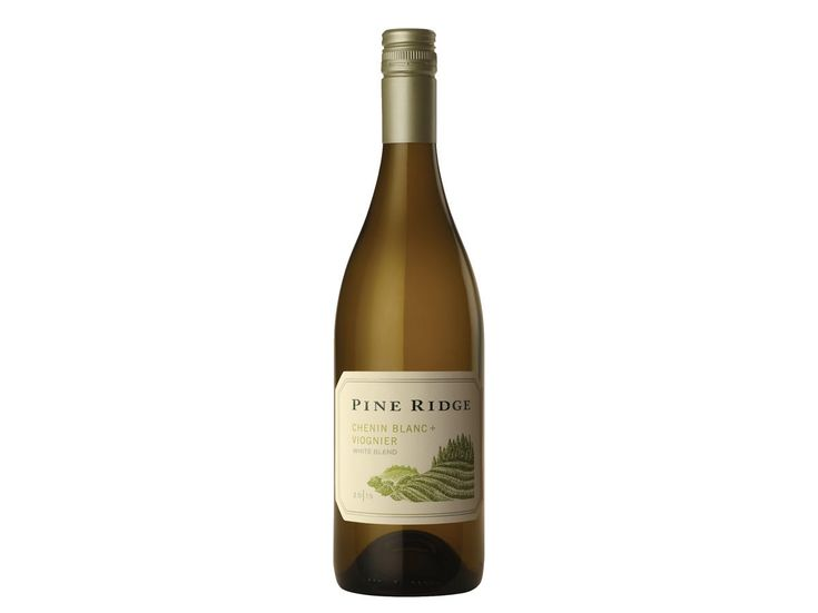 Pine Ridge Chenin Blanc   Viognier ($15) | Sometimes wine is daunting, and the fact that vintages change every year is one of the reasons. Was 2014 better than 2015? Worse? How are you supposed to know? One solution is not to worry about it. We've assembled a list of 50 of the world's most reliable, inexpensive wines—bottles that offer amazing quality for their price year in and year out.—Ray Isle