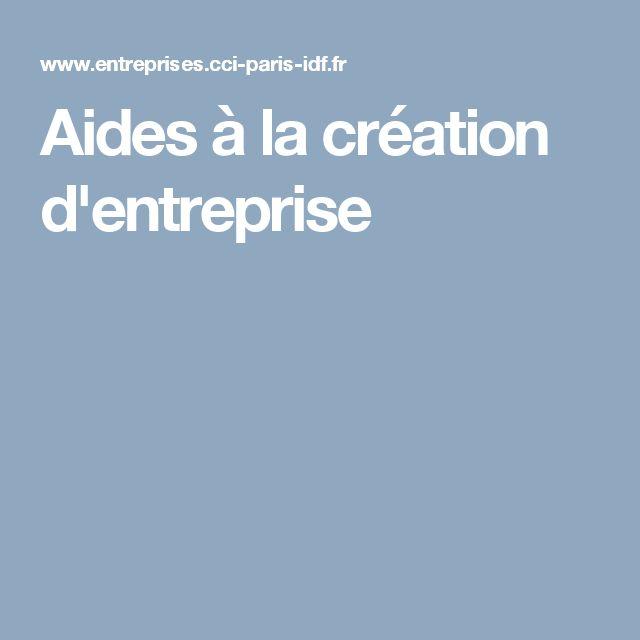 17 meilleures id es propos de artisanat sur pinterest for Idee creation entreprise etranger