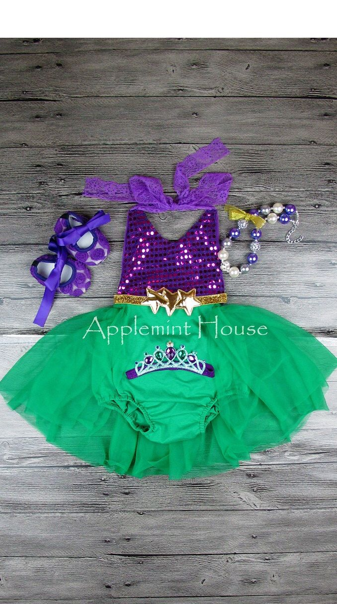 Baby mermaid outfit,Baby mermaid costume, Little mermaid Cake Smash Outfit,Little mermaid costume,baby Ariel dress,Mermaid Birthday Outfit by APPLEMINTHOUSE on Etsy https://www.etsy.com/listing/273525656/baby-mermaid-outfitbaby-mermaid-costume