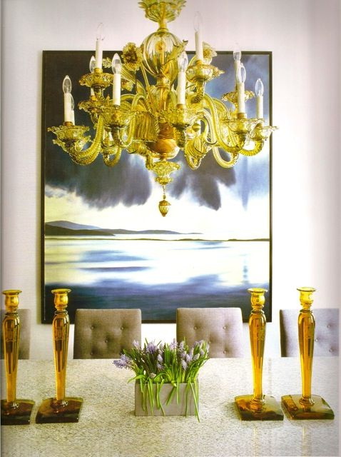 29 best murano chandeliers images on pinterest chandeliers victoria hagans interior portraits came out back in october but ive been so busy these last few months im just catching up on my reading now aloadofball Image collections