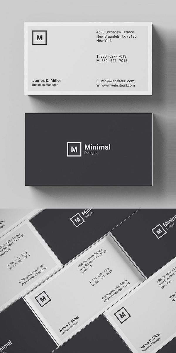 Clean Business Card Templates Design Graphic Design Junction Business Card Size Business Card Design Cleaning Business Cards