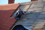 G.S.Home Care is Glasgow based commercial and domestic roofing company offering roof repairs to client in Glasgow covering central Scotland. Contact us today. Unit 20, Cotton Industrial Estate Dalmarnock, Glasgow G40 4HU TELEPHONE 0141 404 6242 E-MAIL info@gshomecare.co.uk http://www.gshomecare.co.uk/