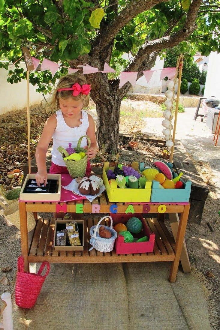 Las 25 mejores ideas sobre actividades de matem ticas for Actividades de jardin de infantes