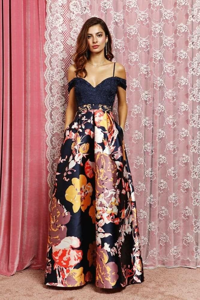 Mejores 473 imágenes de Vestidos de fiesta en Pinterest   Vestidos ...