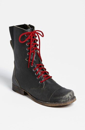 Matisse 'Crypt' Boot