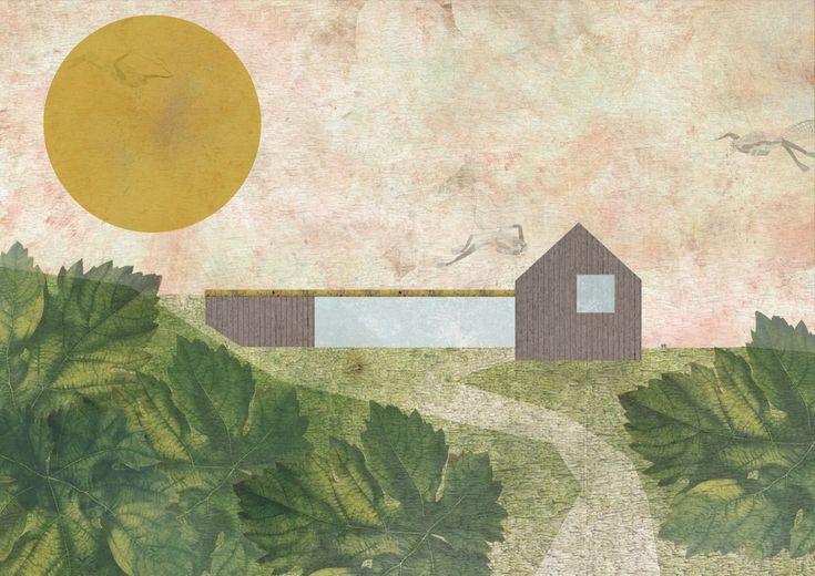 Gallery of House T / Atelier Ulrike Tinnacher - 30