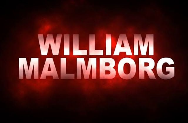 William Cook - Writer: Secrets of Best-Selling Self-Published Authors #7 ...