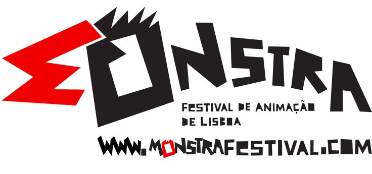 MONSTRA | Lisbon Animated Film Festival – Submissions Page