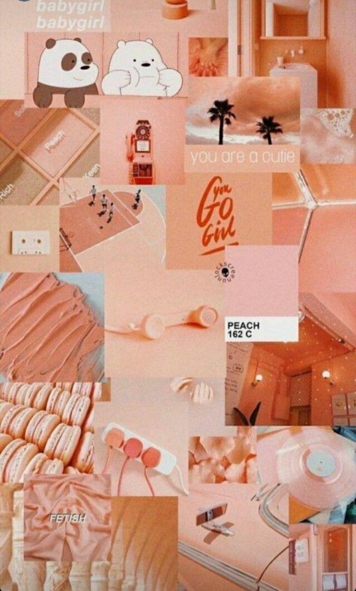 Pin Oleh Mirela Lima Di Aesthetic Wallpaper Ponsel Fotografi Warna Warna